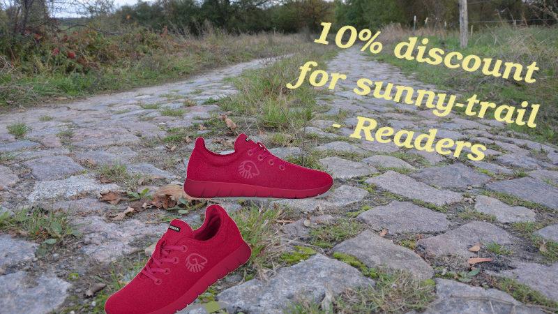 Merino shoes discount