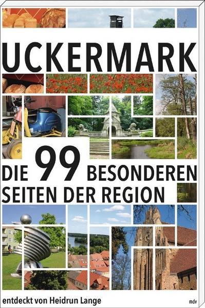 Uckermark-Guide