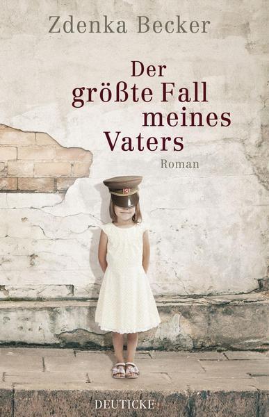 Roman slowakische Autorin