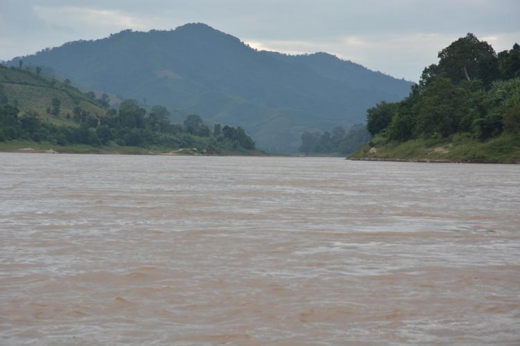 Buchtip: Die Geschichte des Wassers